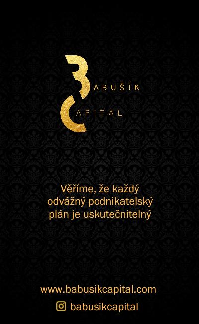 babusikt-bannersk