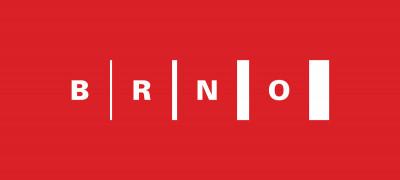 brno-logo-cervene