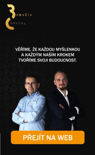 banner1-01